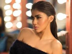 Beauty Talks with Apeksha Porwal, Miss India Delhi 2015